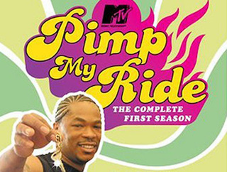 mtv_pimp_my_ride_poster.jpg